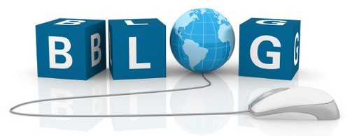 Давно пора создать блог в Туркменистане