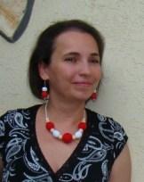 Varga Edit-retus