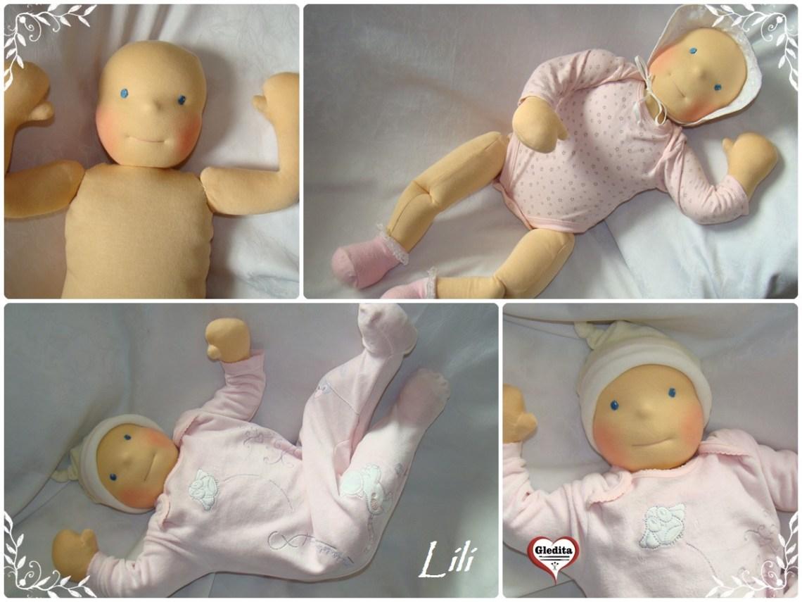 Lili-montage2