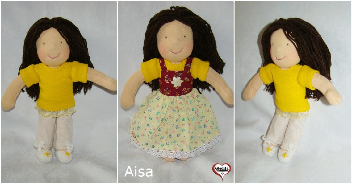 Aisa-montage3