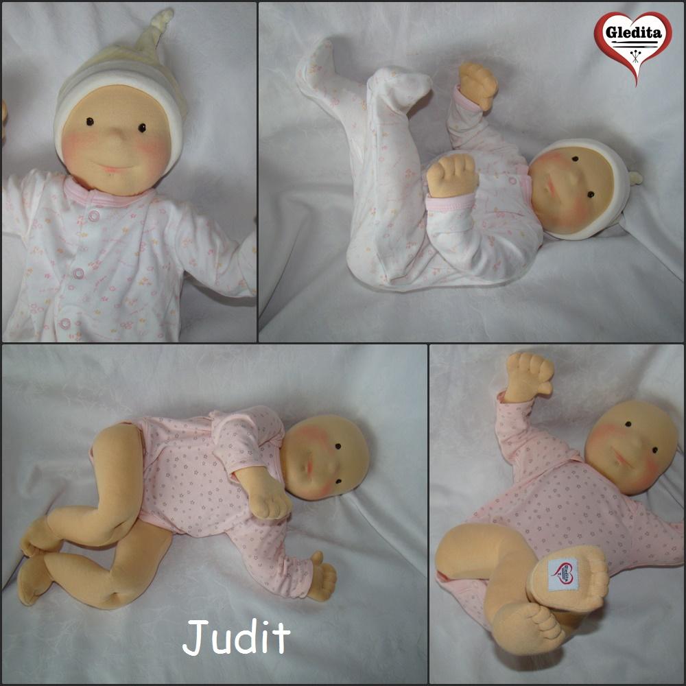 66-Judit-montage