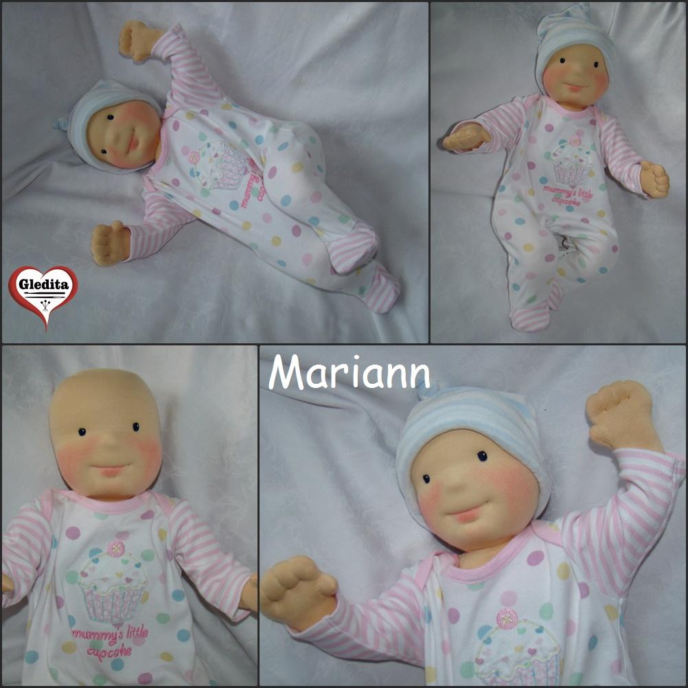 67-Mariann