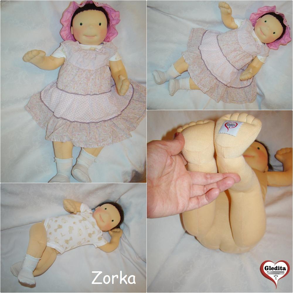 Zorka-montage1
