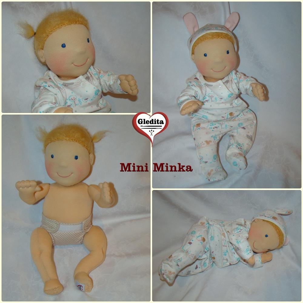 mini-minka-montage-1