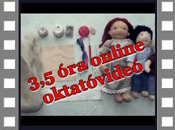 3-5-ora-online-video