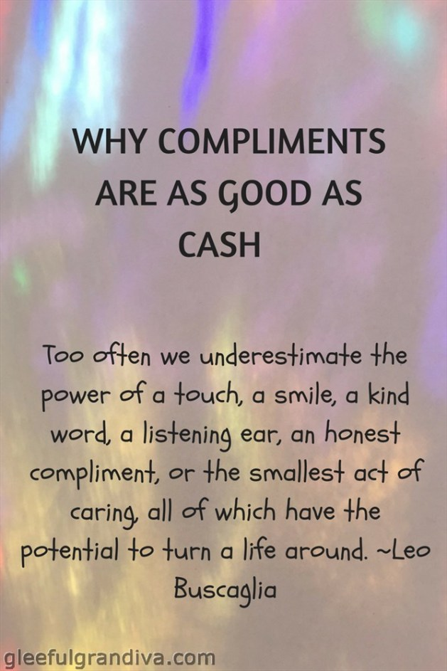 compliments picture