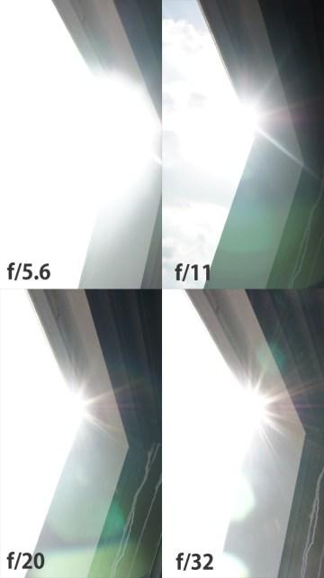 compare_wp