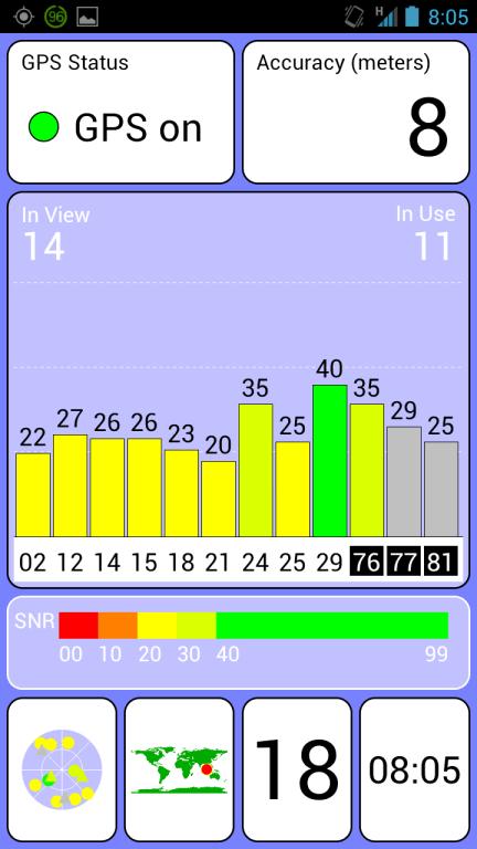 Screenshot_2013-04-25-08-05-38