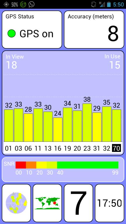 Screenshot_2013-04-26-17-50-13