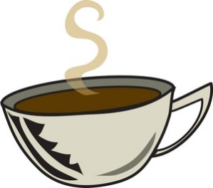 coffee-clip-art--coffee-clipart-5
