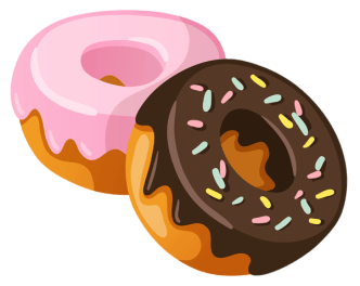 donut-clipart-free-donut-clipart-free-600_477