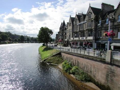 Inverness (3)