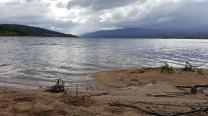 Loch Rannoch, Perthshire