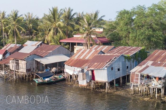 featured-cambodia