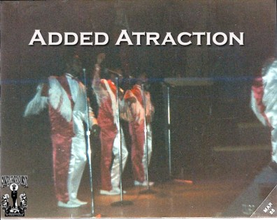 addedatraction2