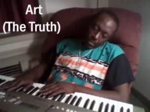 artthetruth