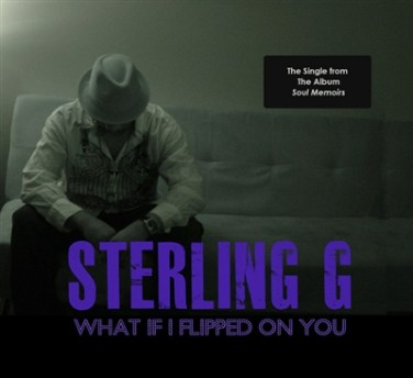 sterlingcover