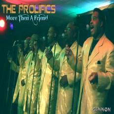 theprolificscover1
