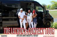 Lathun&company1small