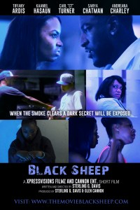 Black-Sheep-web-Poster
