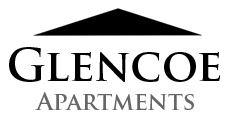 Glencoe Holiday Apartments