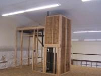 furnace room - meddic