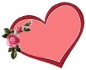 bright heart wedding ceremonies