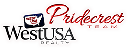 Pridecrest Team of West USA Realty in Glendale AZ