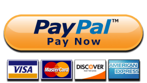 Event Payment