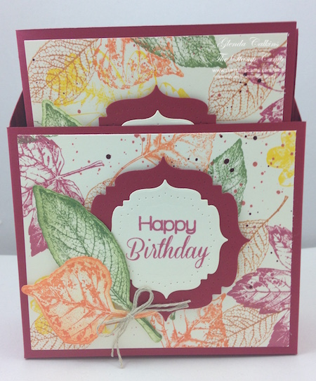 autumn-days-box-copy