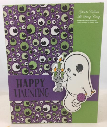 Ghostly Treats. 3.copy