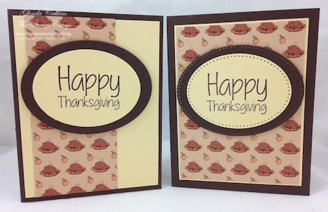 fsj-thanksgiving-traditions-autumn-days-copy