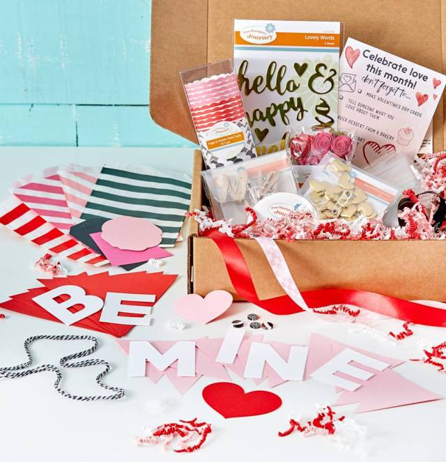 Brittany Young, glendasblog, thestampcamp, Fun Stampers Journey