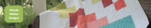 Glenda Wilder Designs - Boomerang Pattern