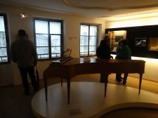 Salsburg Mozarts birthplace et al 006