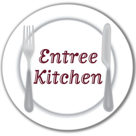 EK logo 20180807