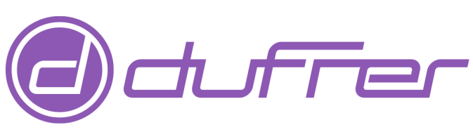 Duffer_logo_colors_both_DPurple