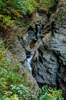 watkins-glen-state-park-2