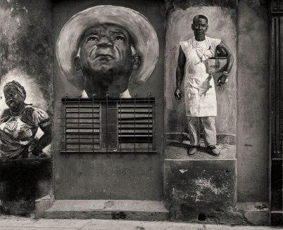 habana-vieja-mural-2