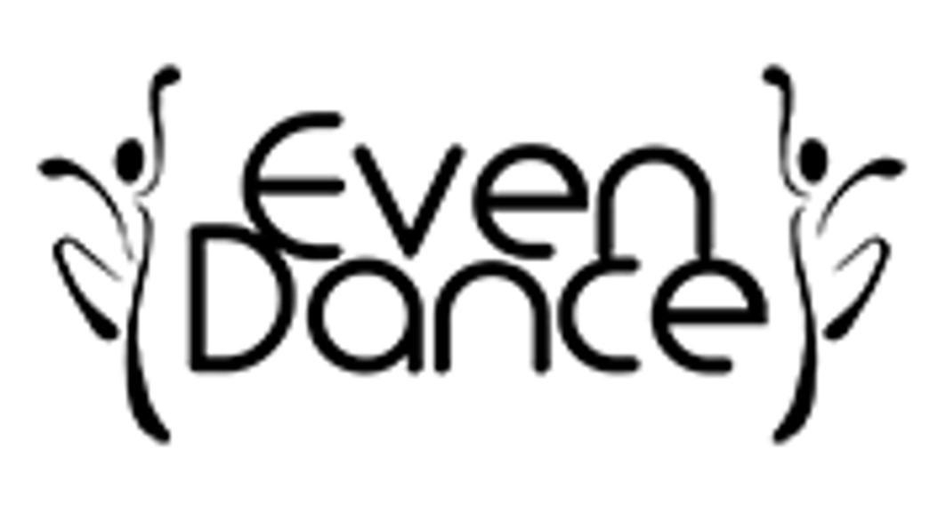Sponsors :: Glengarry Skating Club