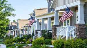 Measuring Your Ability to Achieve the American Dream