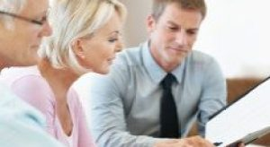 Use a Professional to Sell Your Home