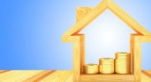 top 5 financial reasons to own a home