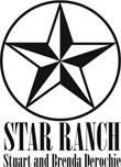 Star Ranch