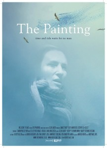 THE_PAINTING_POSTER.jpg