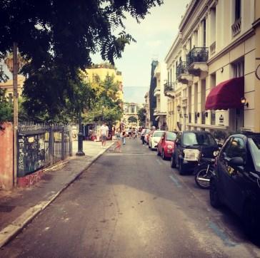 2017 06 Athens _1385