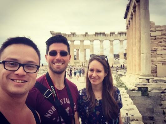 2017 06 Athens _1562