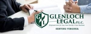 Glenloch Legal