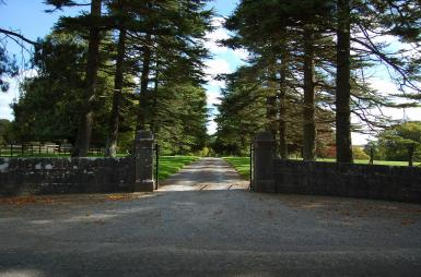 Country_House_Accommodation2