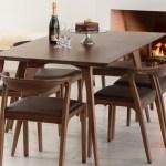 Glen Lusby Interiors Features Sossego Luxury Brazilian